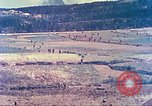 Image of United States Marines Okinawa Red Beach, 1945, second 30 stock footage video 65675063804