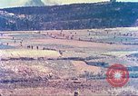 Image of United States Marines Okinawa Red Beach, 1945, second 33 stock footage video 65675063804