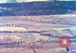 Image of United States Marines Okinawa Red Beach, 1945, second 35 stock footage video 65675063804