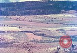 Image of United States Marines Okinawa Red Beach, 1945, second 37 stock footage video 65675063804