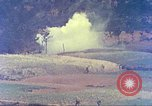 Image of United States Marines Okinawa Red Beach, 1945, second 42 stock footage video 65675063804