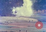 Image of United States Marines Okinawa Red Beach, 1945, second 44 stock footage video 65675063804