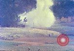 Image of United States Marines Okinawa Red Beach, 1945, second 45 stock footage video 65675063804