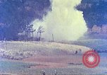 Image of United States Marines Okinawa Red Beach, 1945, second 46 stock footage video 65675063804
