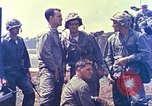 Image of United States Marines Okinawa Red Beach, 1945, second 47 stock footage video 65675063804
