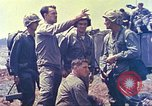 Image of United States Marines Okinawa Red Beach, 1945, second 48 stock footage video 65675063804