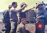 Image of United States Marines Okinawa Red Beach, 1945, second 50 stock footage video 65675063804