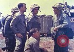 Image of United States Marines Okinawa Red Beach, 1945, second 53 stock footage video 65675063804