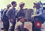 Image of United States Marines Okinawa Red Beach, 1945, second 54 stock footage video 65675063804