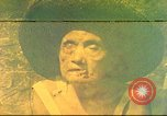 Image of 77th Infantry Division Guam Mariana Islands, 1944, second 1 stock footage video 65675063806