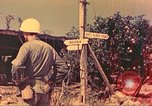 Image of 77th Infantry Division Guam Mariana Islands, 1944, second 22 stock footage video 65675063806