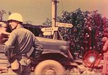 Image of 77th Infantry Division Guam Mariana Islands, 1944, second 23 stock footage video 65675063806