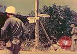 Image of 77th Infantry Division Guam Mariana Islands, 1944, second 25 stock footage video 65675063806