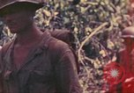 Image of 77th Infantry Division Guam Mariana Islands, 1944, second 12 stock footage video 65675063807