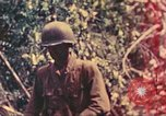 Image of 77th Infantry Division Guam Mariana Islands, 1944, second 14 stock footage video 65675063807