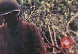 Image of 77th Infantry Division Guam Mariana Islands, 1944, second 15 stock footage video 65675063807