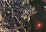 Image of 77th Infantry Division Guam Mariana Islands, 1944, second 17 stock footage video 65675063807