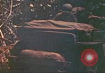 Image of 77th Infantry Division Guam Mariana Islands, 1944, second 27 stock footage video 65675063807