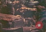 Image of 77th Infantry Division Guam Mariana Islands, 1944, second 28 stock footage video 65675063807