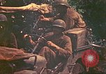 Image of 77th Infantry Division Guam Mariana Islands, 1944, second 34 stock footage video 65675063807