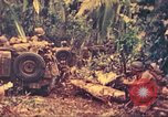 Image of 77th Infantry Division Guam Mariana Islands, 1944, second 41 stock footage video 65675063807
