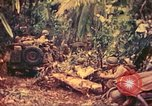 Image of 77th Infantry Division Guam Mariana Islands, 1944, second 44 stock footage video 65675063807