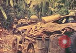 Image of 77th Infantry Division Guam Mariana Islands, 1944, second 47 stock footage video 65675063807