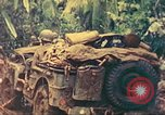 Image of 77th Infantry Division Guam Mariana Islands, 1944, second 48 stock footage video 65675063807