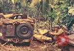 Image of 77th Infantry Division Guam Mariana Islands, 1944, second 50 stock footage video 65675063807