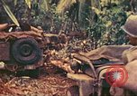 Image of 77th Infantry Division Guam Mariana Islands, 1944, second 51 stock footage video 65675063807