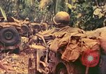 Image of 77th Infantry Division Guam Mariana Islands, 1944, second 52 stock footage video 65675063807