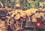 Image of 77th Infantry Division Guam Mariana Islands, 1944, second 53 stock footage video 65675063807