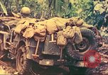 Image of 77th Infantry Division Guam Mariana Islands, 1944, second 54 stock footage video 65675063807
