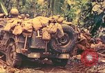 Image of 77th Infantry Division Guam Mariana Islands, 1944, second 55 stock footage video 65675063807
