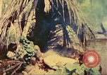 Image of 77th Infantry Division Guam Mariana Islands, 1944, second 62 stock footage video 65675063807