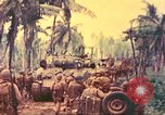 Image of 77th Infantry Division Guam Mariana Islands, 1944, second 5 stock footage video 65675063808