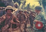 Image of 77th Infantry Division Guam Mariana Islands, 1944, second 17 stock footage video 65675063808