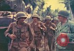 Image of 77th Infantry Division Guam Mariana Islands, 1944, second 20 stock footage video 65675063808