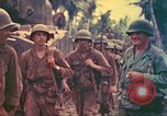 Image of 77th Infantry Division Guam Mariana Islands, 1944, second 22 stock footage video 65675063808