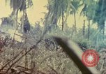 Image of 77th Infantry Division Guam Mariana Islands, 1944, second 34 stock footage video 65675063808