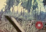 Image of 77th Infantry Division Guam Mariana Islands, 1944, second 35 stock footage video 65675063808