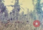 Image of 77th Infantry Division Guam Mariana Islands, 1944, second 40 stock footage video 65675063808
