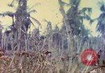 Image of 77th Infantry Division Guam Mariana Islands, 1944, second 41 stock footage video 65675063808