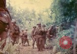 Image of 77th Infantry Division Guam Mariana Islands, 1944, second 42 stock footage video 65675063808