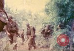 Image of 77th Infantry Division Guam Mariana Islands, 1944, second 44 stock footage video 65675063808