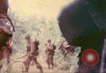 Image of 77th Infantry Division Guam Mariana Islands, 1944, second 45 stock footage video 65675063808