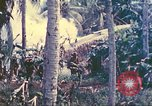 Image of 77th Infantry Division Guam Mariana Islands, 1944, second 8 stock footage video 65675063809