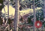 Image of 77th Infantry Division Guam Mariana Islands, 1944, second 17 stock footage video 65675063809