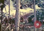 Image of 77th Infantry Division Guam Mariana Islands, 1944, second 18 stock footage video 65675063809
