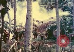 Image of 77th Infantry Division Guam Mariana Islands, 1944, second 21 stock footage video 65675063809